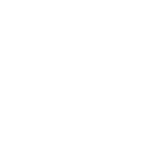 message closed envelope